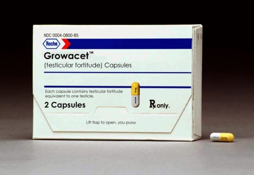 growacet 500x346 growacet