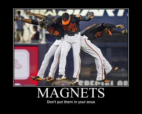 Magnets dont put them in your anus 500x400 Magnets   dont put them in your anus