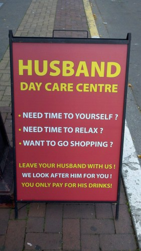 husband day care centre 281x500 husband day care centre