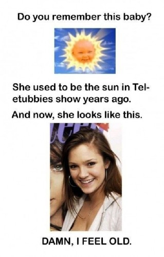 teletubbies baby is all grown up 319x500 teletubbies baby is all grown up