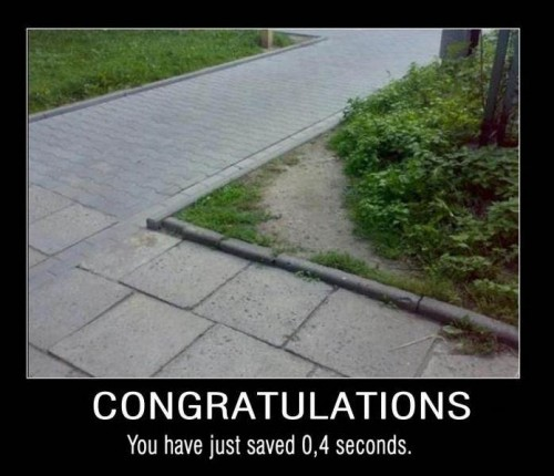 saved point 4 seconds 500x430 saved point 4 seconds