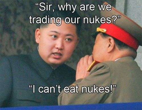 I can not eat nukes 500x386 I can not eat nukes