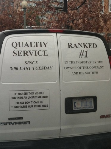 qualified quality service 373x500 qualified quality service