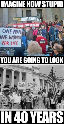 imagine how stupid you are going to look in 40 years 260x500 imagine how stupid you are going to look in 40 years