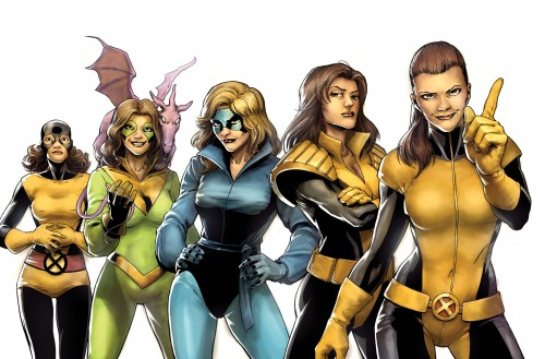 shadowcat costumes 500x329 shadowcat costumes