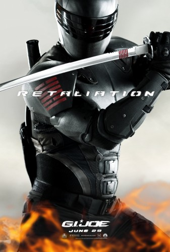 gi joe retaliation snake eyes 337x500 gi joe   retaliation   snake eyes