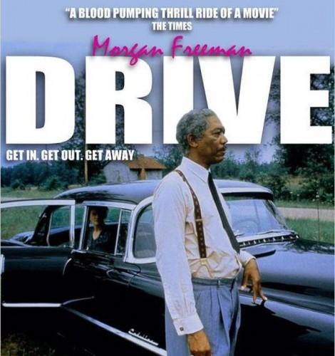 morgan freeman drive 470x500 morgan freeman   drive