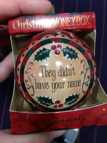 they didnt have your name 374x500 they didnt have your name