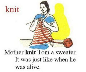 Adult Dictionary   knit.jpg