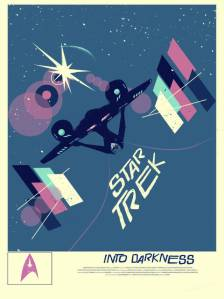 Alternate Star Trek Posters (9).jpg