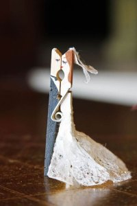 Clothespin Wedding couple.jpg