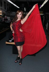 Debby Ryan in red.jpg