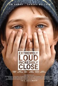 Extremely Loud and incredibly close movie poster.jpg