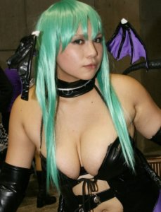 cosplay cleavage myconfinedspace (13).jpg