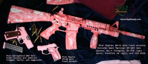 digital pink weapons.jpg