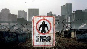 district 9   no humans allowed.jpg