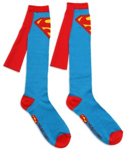 ec37 superman caped socks.jpg