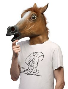 ec82 horse head mask.jpg