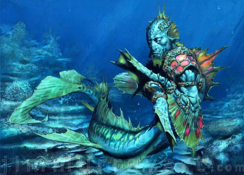 lord of the sea 500x358 lord of the sea