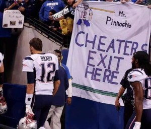 Cheaters Exit Here.jpg