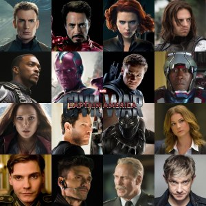 Civil War Cast.jpg