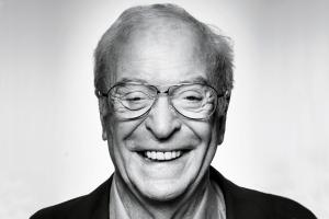 Michael Caine in black and white.jpg