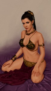 Slave leia ready for commands.jpg