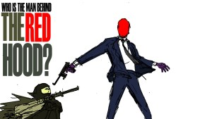 Who is the man behind the Red Hood.jpg