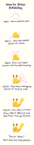 how to draw pikachu.png
