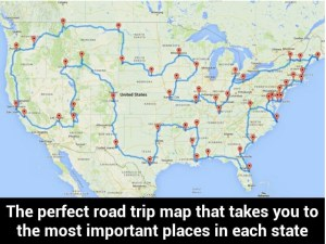 the perfect road trip map.jpg