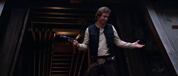 Han Solo Dont Know 1024x437 Han Solo Dont Know