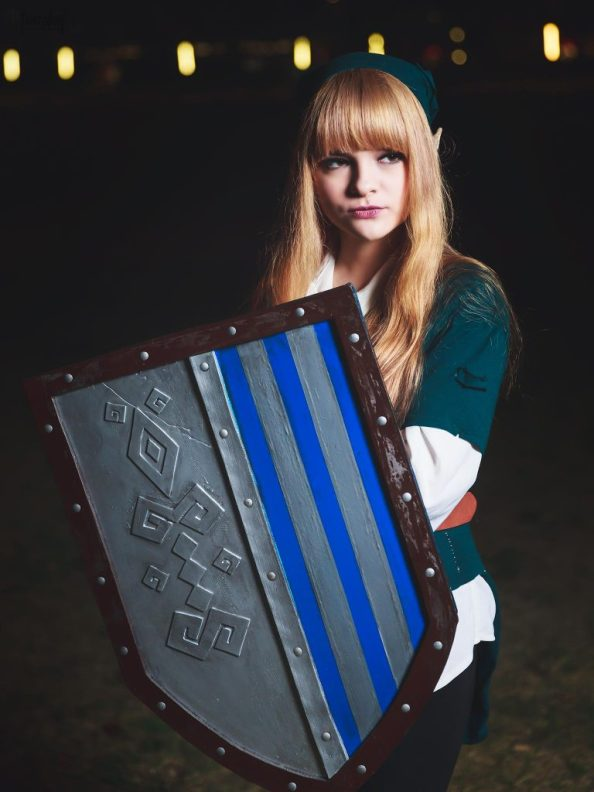 Link by Ally Jacqui 768x1024 Link by Ally Jacqui