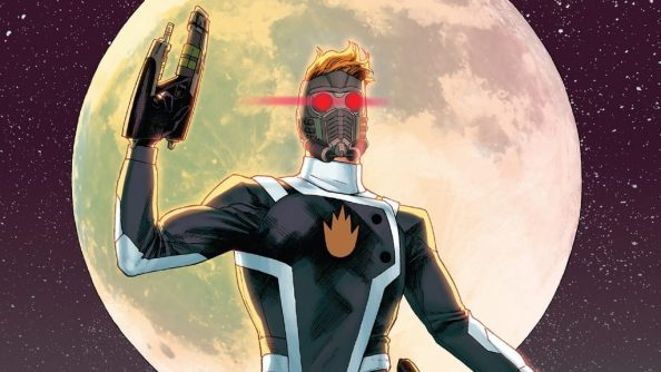 Starlords new costume 1024x576 Starlords new costume