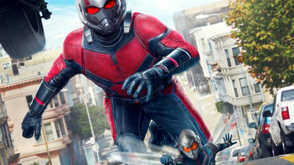 Ant man and the Wasp in the streets 1024x576 Ant man and the Wasp in the streets
