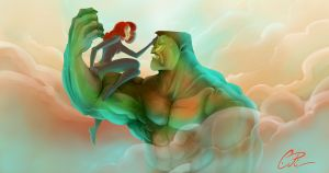 Black Widow and Hulk.jpg