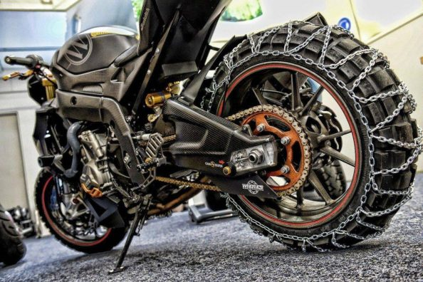 motorcycle chains 1024x683 motorcycle chains
