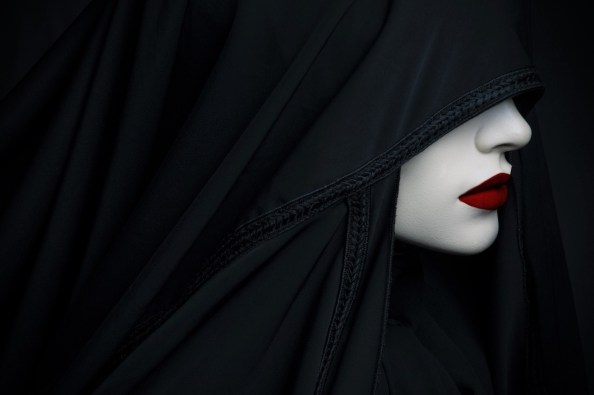 hooded pale woman 1024x681 hooded pale woman