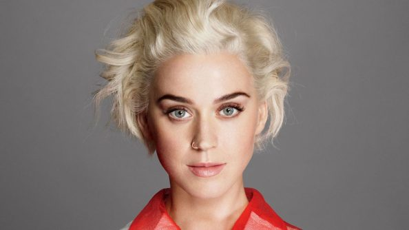 Katy perry with nuked hair 1024x576 Katy perry with nuked hair