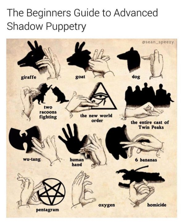 the beginners guide to advanced shadow puppetry 844x1024 the beginners guide to advanced shadow puppetry