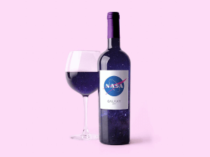 NASA Space Wine.png