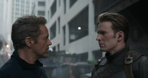 Stark and Rogers having a discussion.jpg