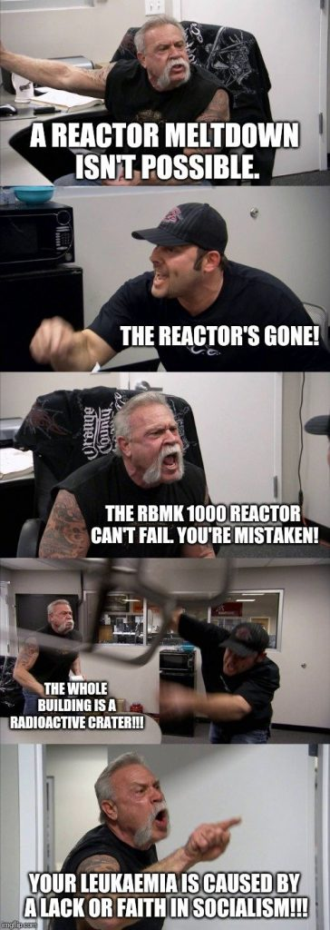 a reactor meltdown isnt possible 364x1024 a reactor meltdown isnt possible