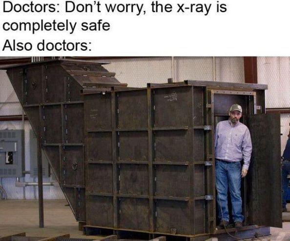 dont worry dont worry