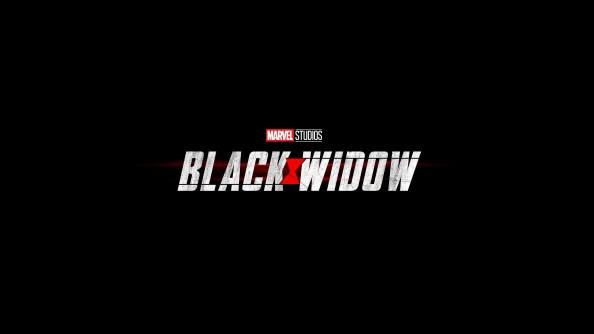 Black Widow Logo 1024x576 Black Widow Logo