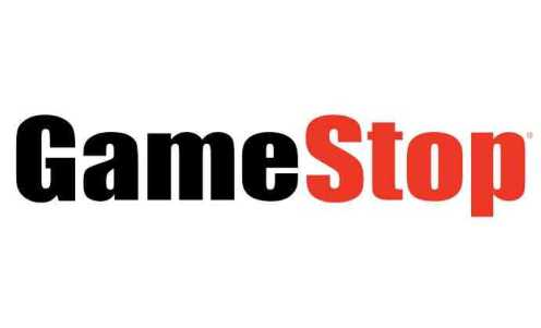 GameStop closing all stores as of March 22 due to coronavirus – Nintendo Everything