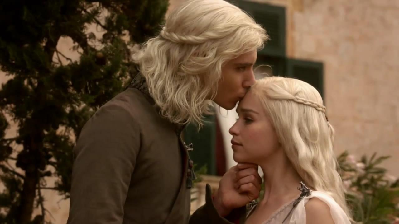 daenerys_and_viserys