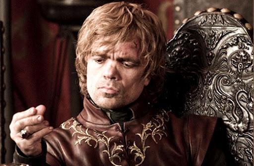 GOT-Tyrion3