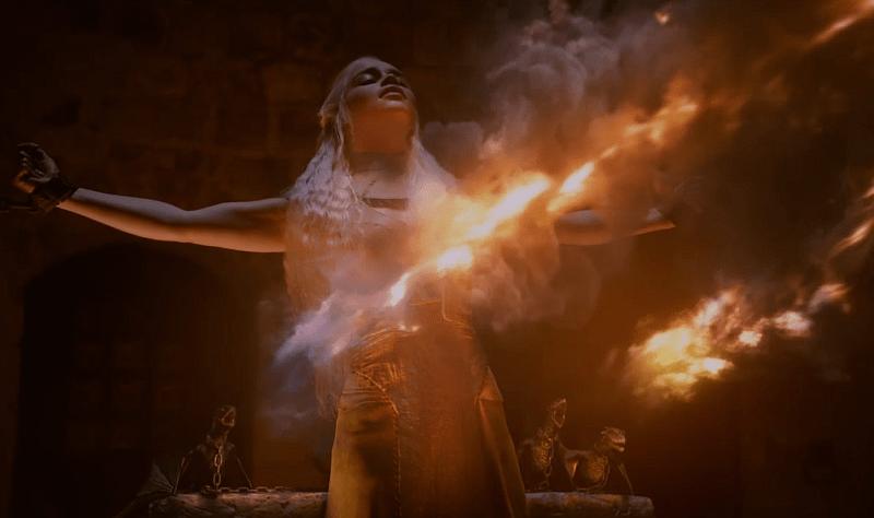 Daenerys_and_dragons_2x10