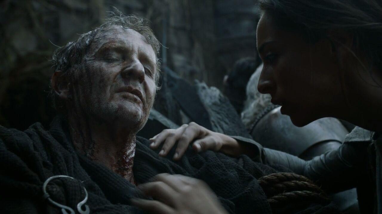 Game.of.Thrones.S03E01.REPACK.720p.HDTV.x264-EVOLVE_1702409