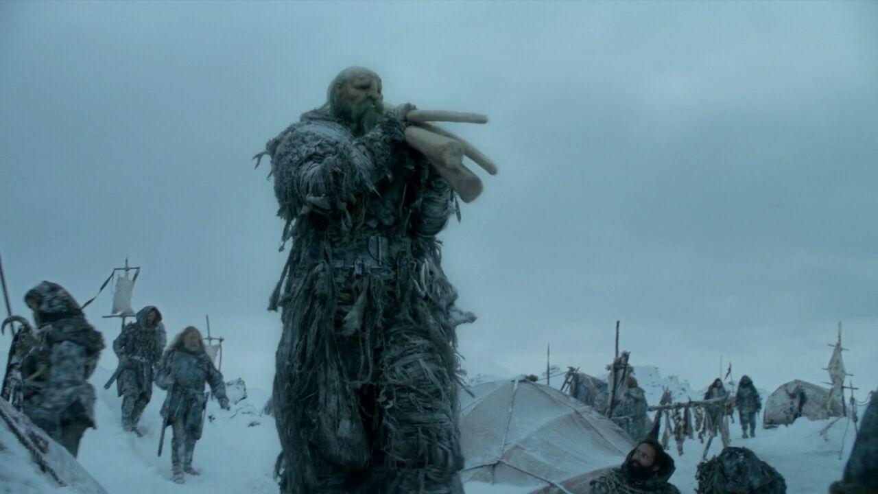Game.of.Thrones.S03E01.REPACK.720p.HDTV.x264-EVOLVE_476184